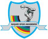 Başarı Spor Akademisi